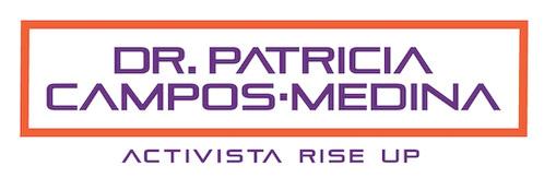 Dr. Patricia Campos-Medina
